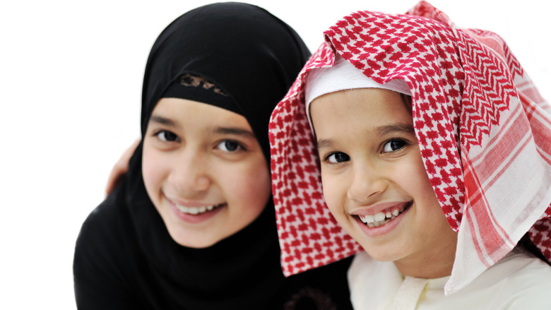Saudi youth prefer clear aligners
