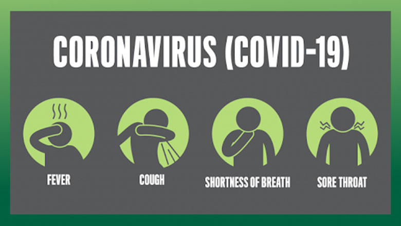 Infectious expert debunks popular myths related to COVID-19