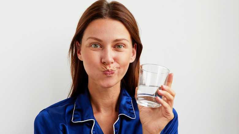 Proč jsou ústní vody důležité pro celkové zdraví a prevenci infekcí