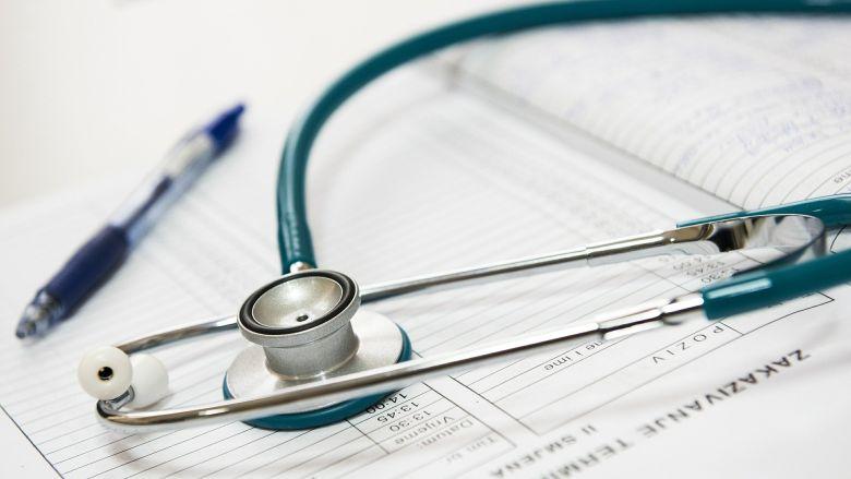Zorgverstrekkers willen meer invloed op Zorgraden