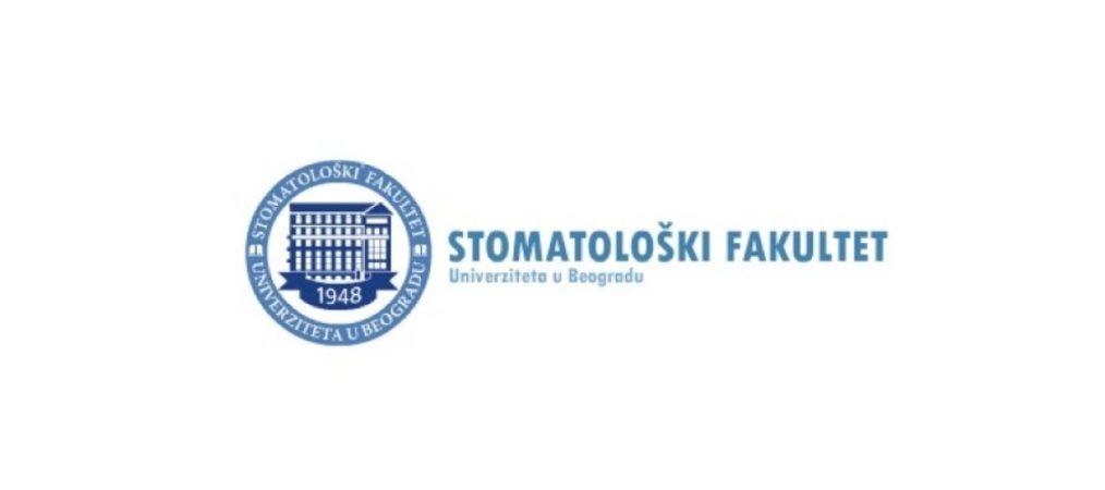 Stomatološki fakultet Univerziteta u Beogradu među najbolje rangiranim na Šangajskoj listi