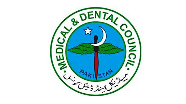 PMDC annulled registrations of practitioners by PMC; Netizens demand to take back decision