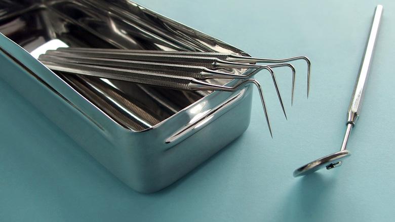 ADA responds to World Health Organization: Dentistry is essential healthcare