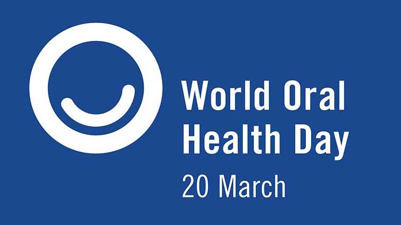 FDI announces 2020 World Oral Health Day Award winners
