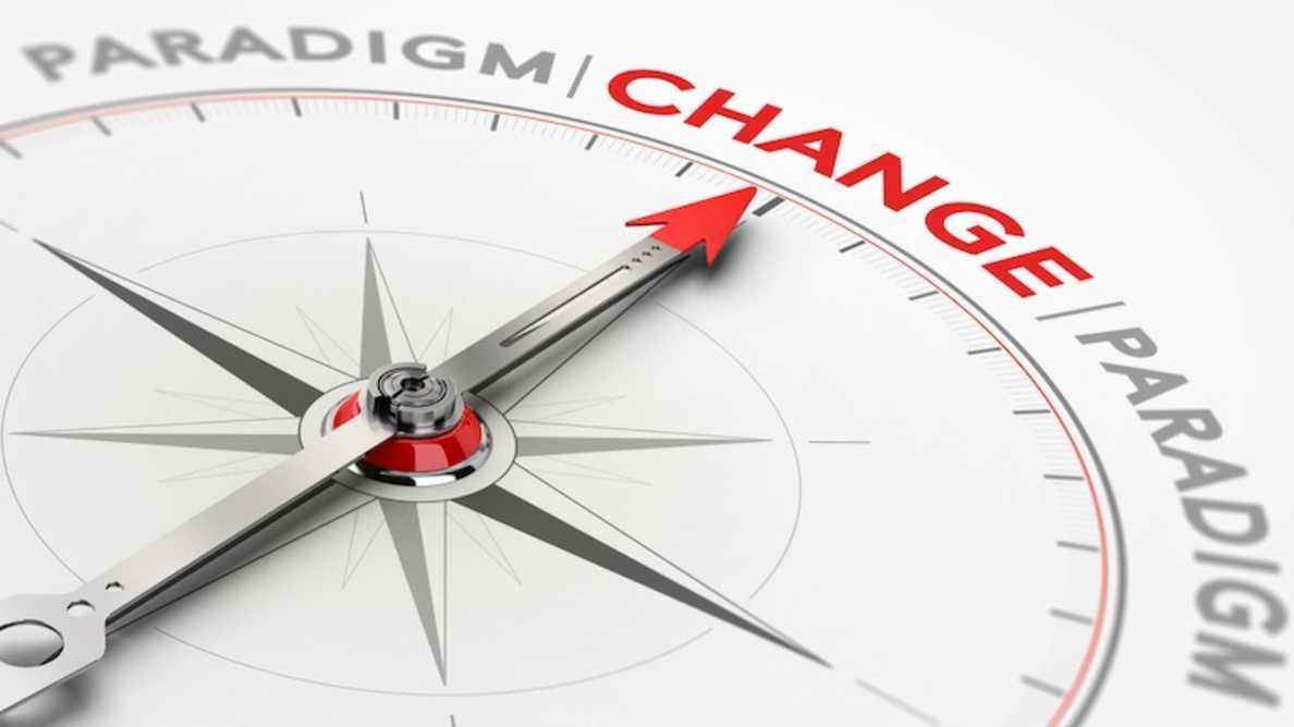 Mudança de paradigma na Odontologia: Dra. Pallavi Patil sobre a prática durante a pandemia