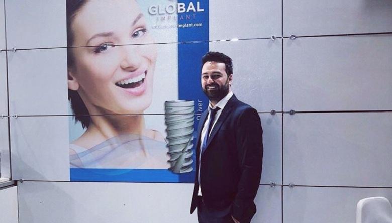 Doğru Dental Pandemi Sürecinde Kampanyalarıyla Diş Hekimlerinin Yanında