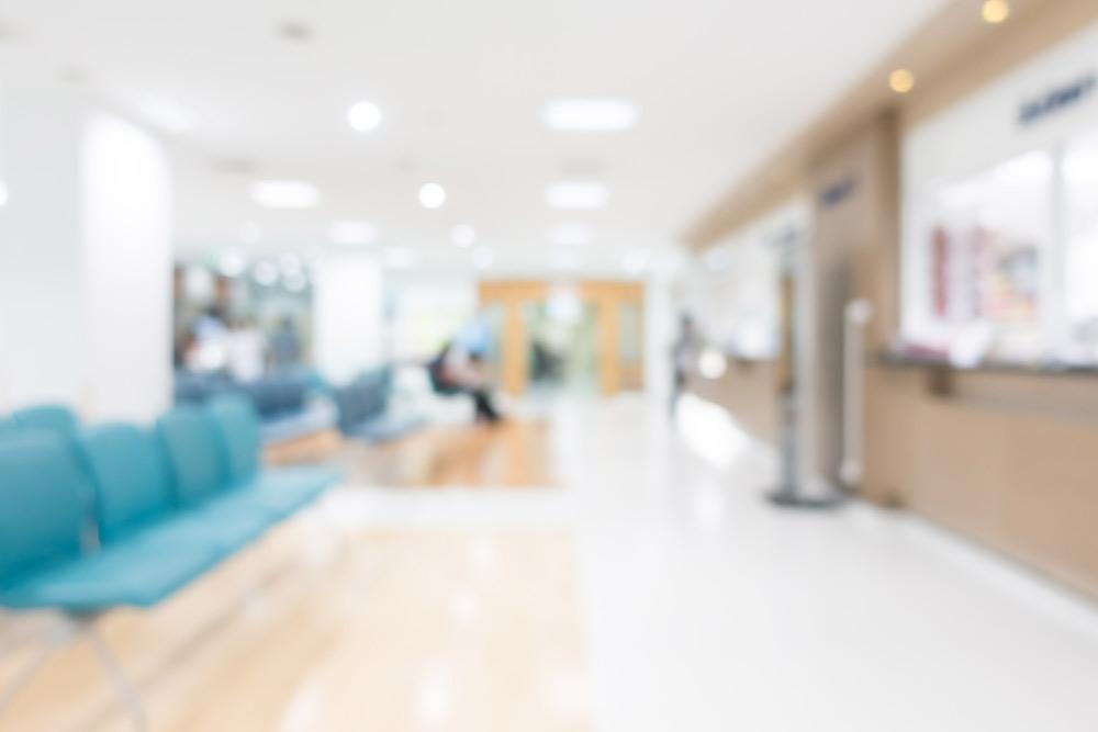 診療体制は8割の医院が従来通りまで回復