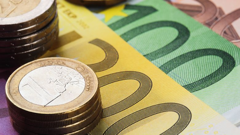 100.000 euro boete voor zorgverzekeraars