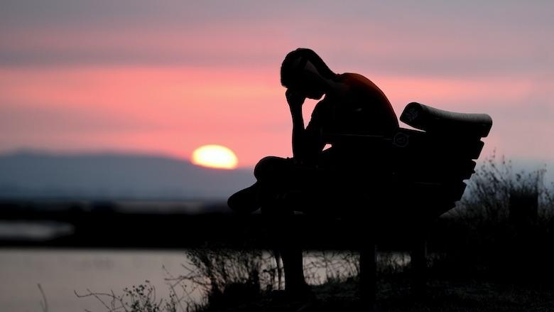 ANSIEDAD Y DEPRESION. Dos trastornos de nuestros tiempos (1)