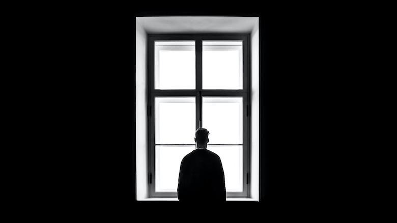 ANSIEDAD Y DEPRESION. Dos trastornos de nuestros tiempos (2)