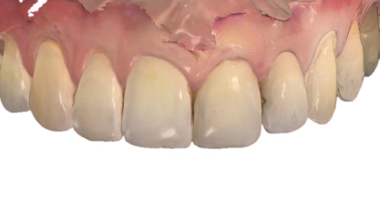 Digitální zubní lékařství v každodenní praxi