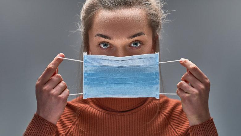 Mundschutz schärft Sinne für Mundhygiene