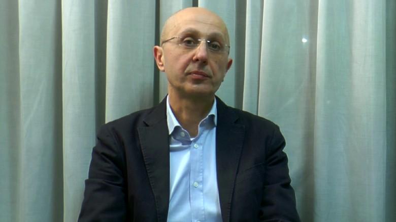Il mondo scientifico piange la scomparsa del Prof. Luigi Fabrizio Rodella