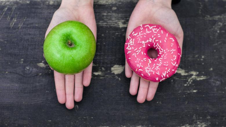 Tag der Zahngesundheit 2020: Gesund beginnt im Mund – Mahlzeit!
