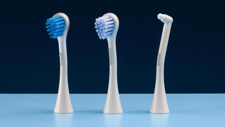 """Rozhovor: """"Ortodontisté by se měli na své pacienty dívat očima parodontologa"""""""