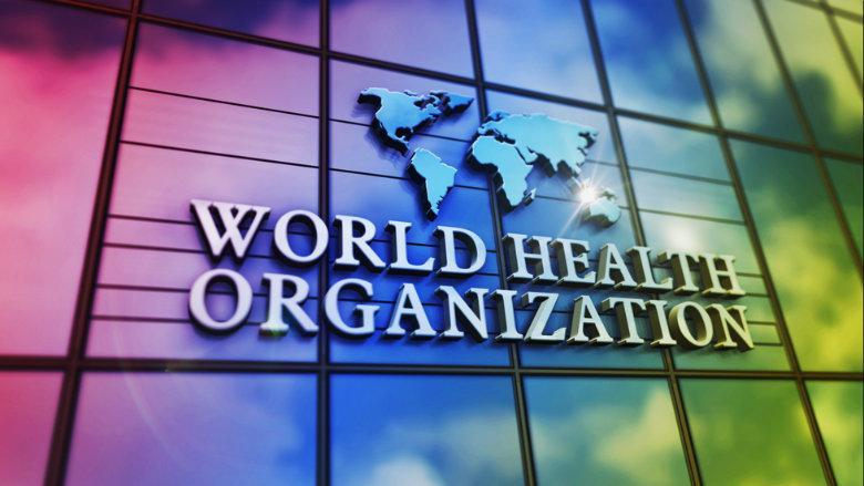WHO will gesundheitsschädliche Infoflut bekämpfen