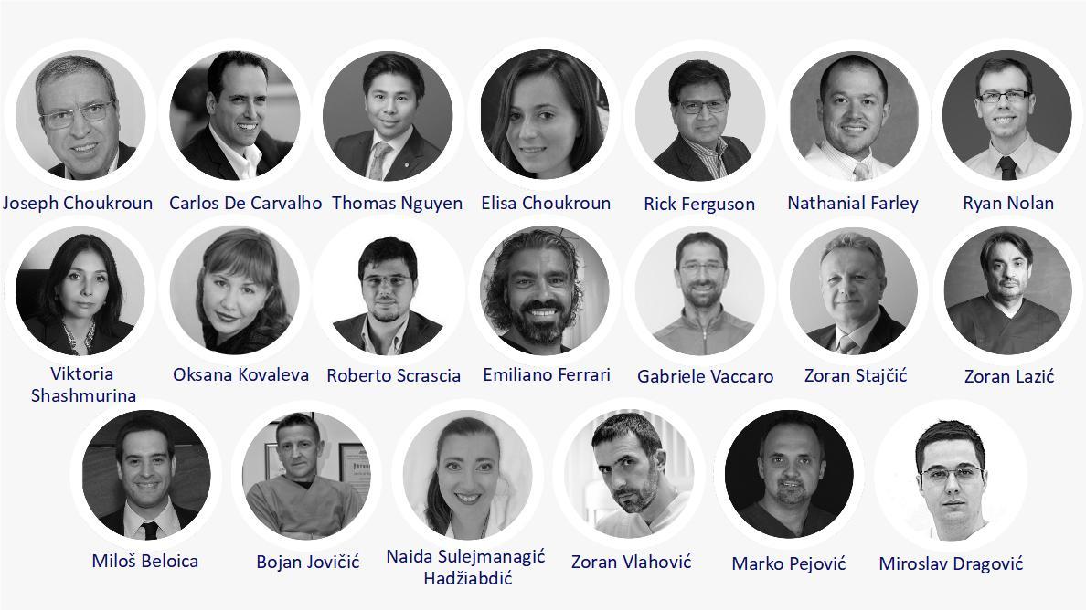 EODC v2.0 – online kongres 9.-11.10.2020.