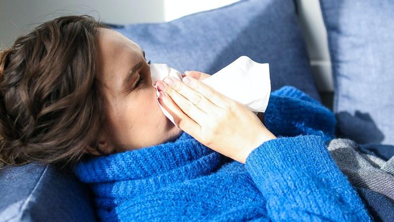 Grip ve Zatürre Aşısı Yaptırılmalı mı?