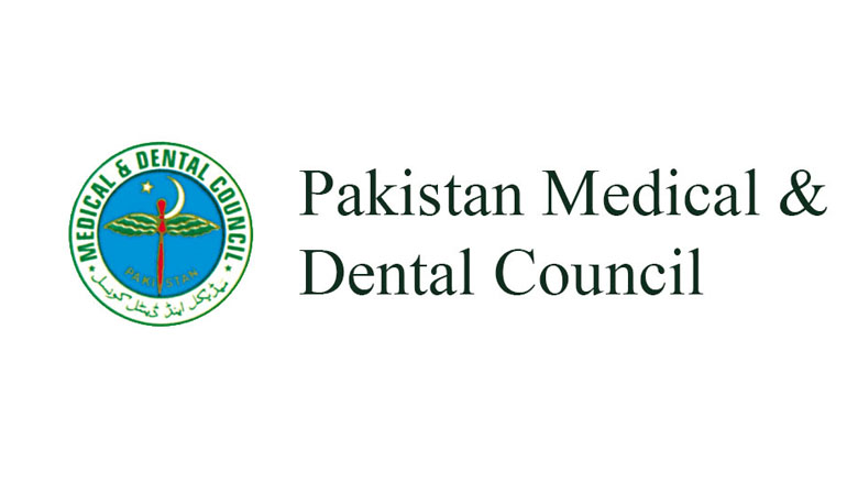 PMDC cancels accreditation of 10 medical, Dental Colleges