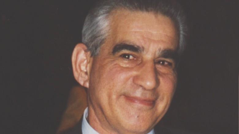 In ricordo di Augusto Picarelli, Presidente IDS Spa dal 1971-2020