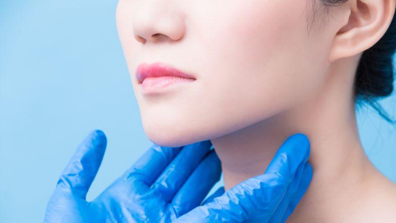 Kankeronderzoekers ontdekken nieuwe speekselklier