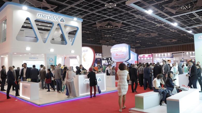 AEEDC Dubai Fuarı için Yeni Tarih Açıklandı