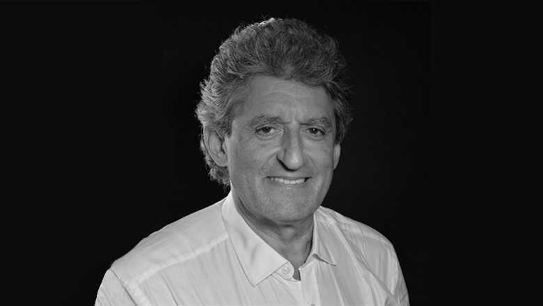 Интервью: «Ортодонт должен смотреть на пациента глазами пародонтолога»