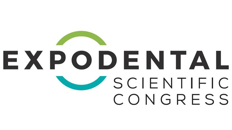 Expodental Scientific Congress avanza con fuerza en su organización y contenidos