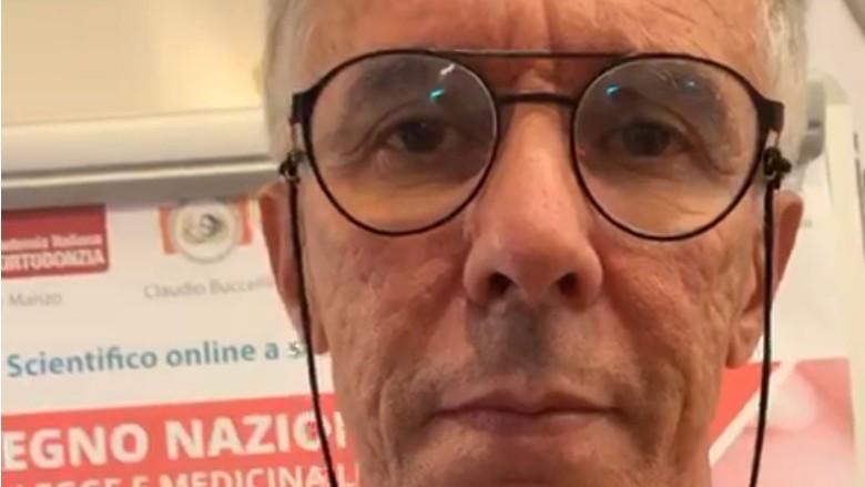 Il rapporto di consulenza: intervista a Roberto Longhin