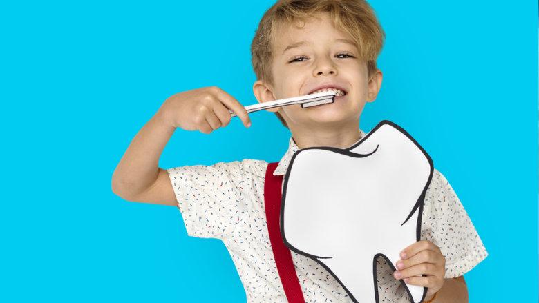 Auch in Zeiten von COVID-19: SSO betont Rolle der Mundhygiene