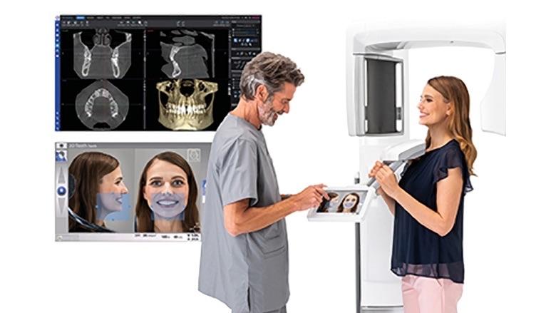 Planmeca Viso, el estándar de oro en imagen dental