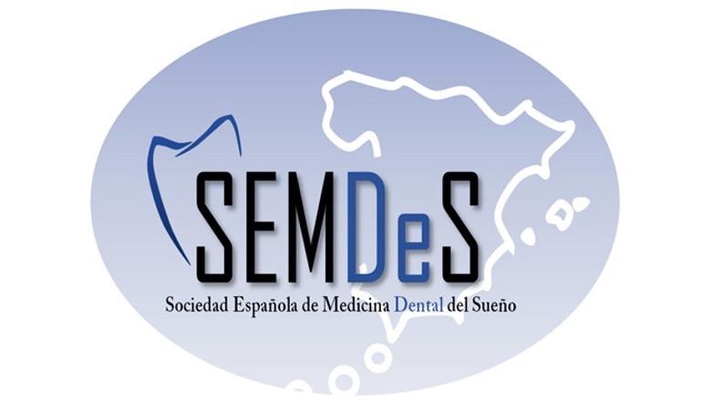 El Ortodoncista en la Medicina Dental del Sueño (II)