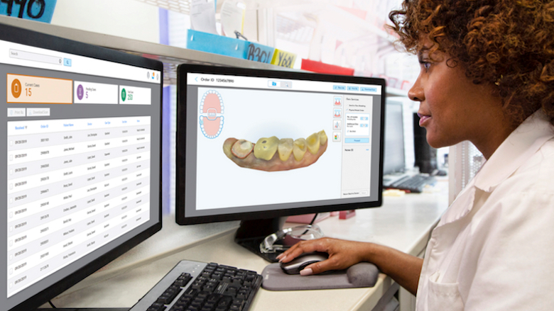 Why digitalisation in dentistry is now even more important than ever