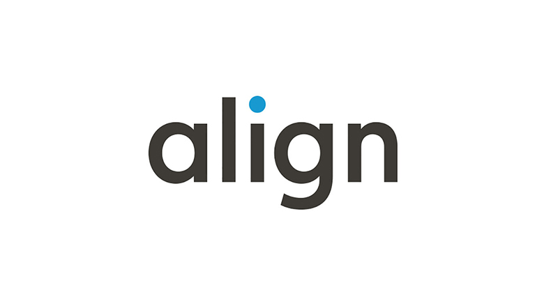 Align Technology announces Invisalign G8 with new SmartForce Aligner Activation features
