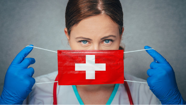 Kein «Corona-Zuschlag» in Schweizer Praxen