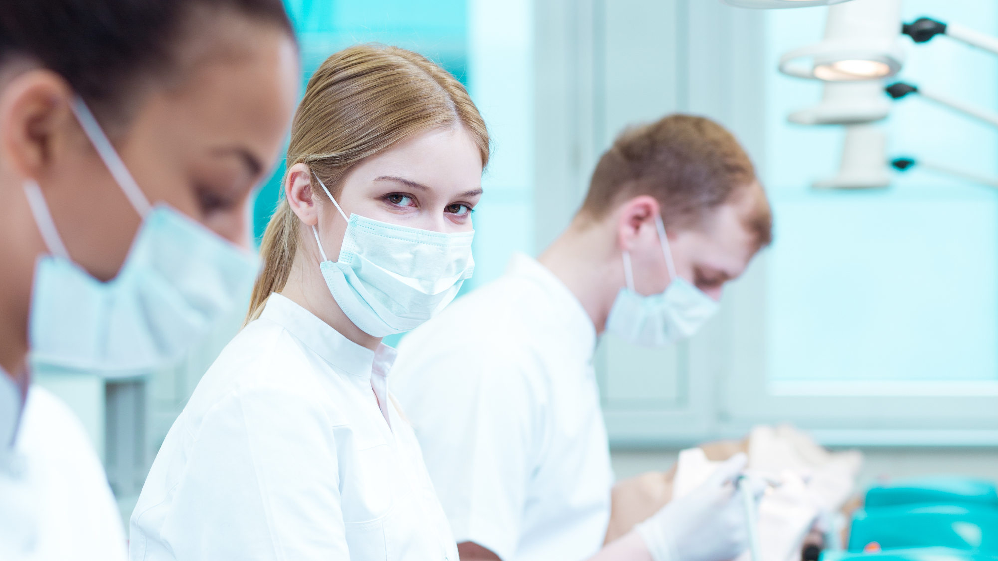 Studenti stomatologije zabrinuti zbog nedostatka kliničkih veština