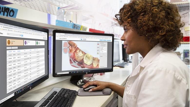 MyiTero.com wyznacza nowe standardy cyfrowej praktyki