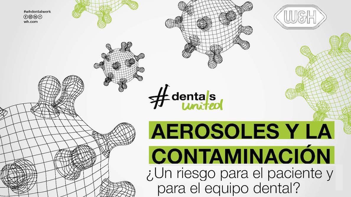 Cómo Evitar la Contaminación por Aerosoles