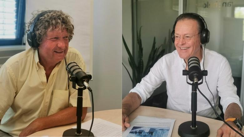 Podcast: is het einde van de zzp'er in zicht?
