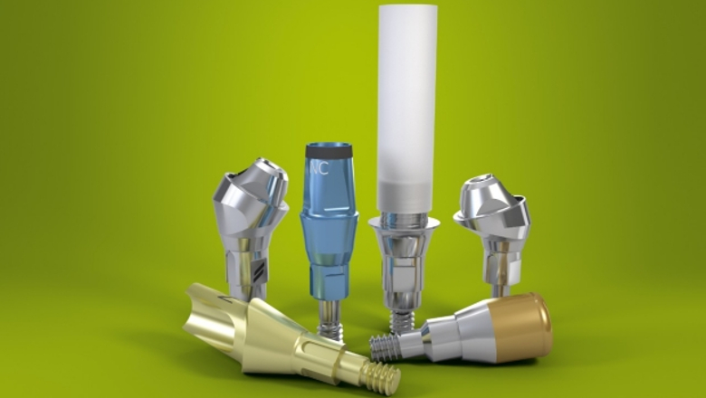 NYU Dentistry to increase access to dental implants for patients in need thanks to Straumann