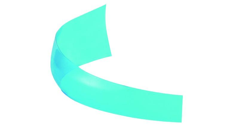 Da Garrison le nuove matrici che semplificano i restauri anteriori – Blue View Varistrip