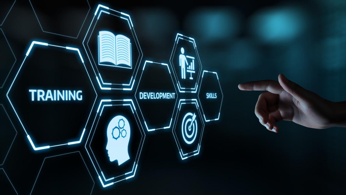 Spektakularny rozwój edukacji online w branży stomatologicznej w 2020 roku