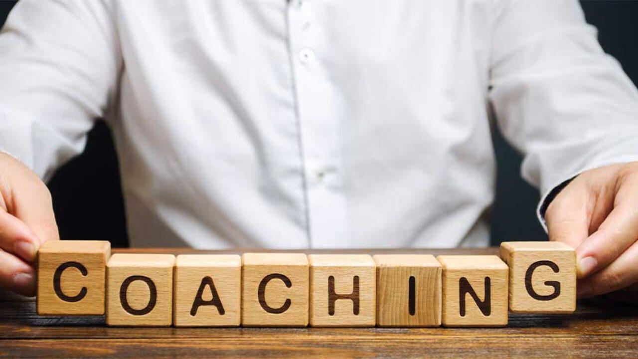 Επιστημονικά τεκμηριωμένο coaching – Ο σύμμαχος του σύγχρονου οδοντίατρου