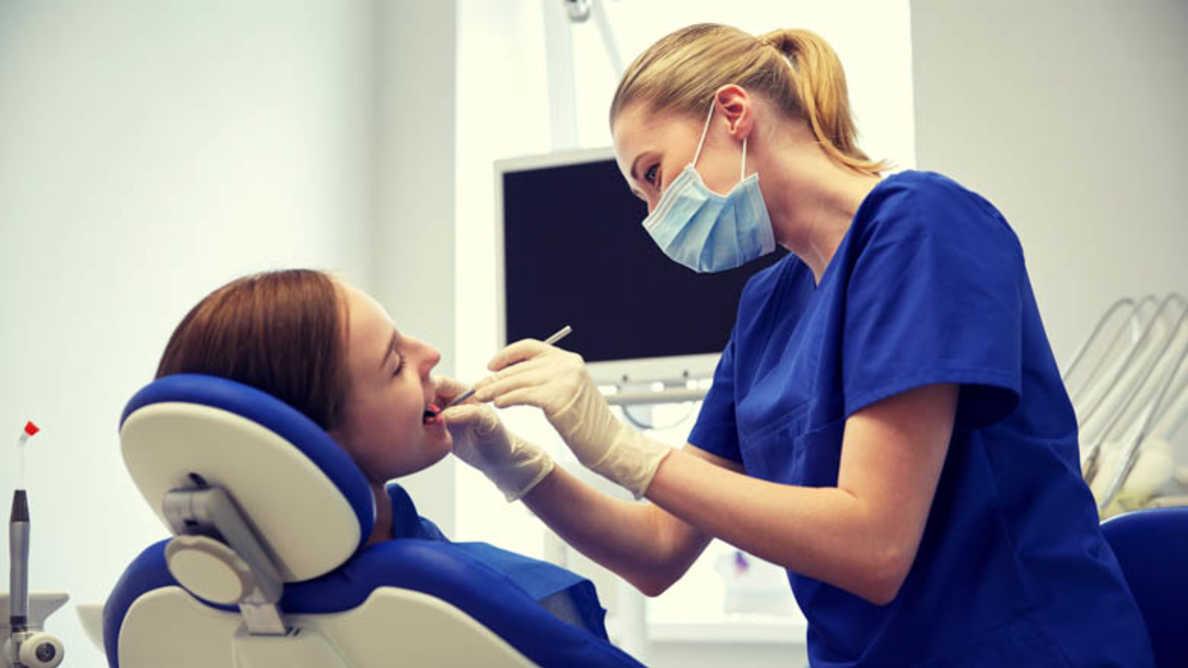 L'ADF, 1er organisme de formation en odontologie certifié Qualiopi
