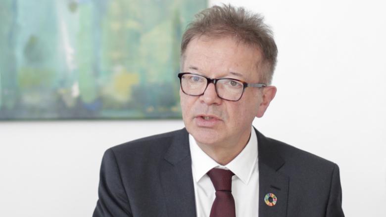 Pandemie: Depressionen in Österreich verzehnfacht