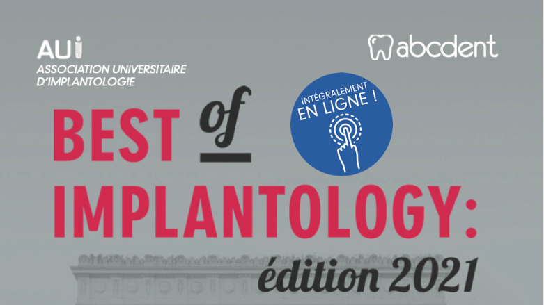 Best of implantology en live