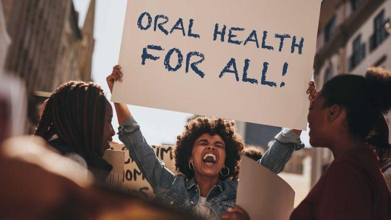 FDI objavili viziju pružanja oralne zdravstvene zaštite do 2030.godine