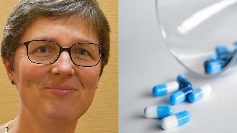Nouvelles guidelines «antibiotiques»: les dessous du travail des experts