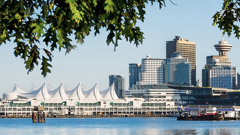 Pacific Dental Conference 2021: A new experience