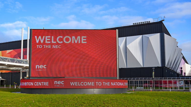 British Dental Conference and Dentistry Show postponed to May 2022